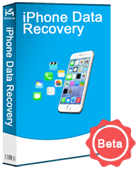 free iphone data recovery get imyfone data recovery for iphone for free 14150
